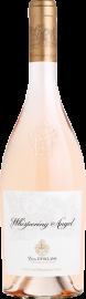 Whispering Angel Côtes de Provence Rosé 2018