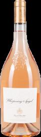 Whispering Angel Côtes de Provence Rosé Magnum 2018