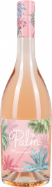 Whispering Angel The Palm Vin de Provence Rosé AOC 2017