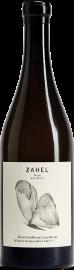 Wiener Gemischter Satz DAC Ried Goldberg-Laaerberg 2017