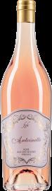 Wiener Rosé Antoinette 2020