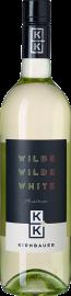 Wilde Wilde White 2020