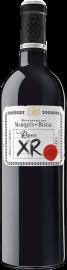 XR Rioja Reserva DOCa 2015