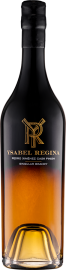 Ysabel Regina Singular Brandy