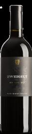 Zweigelt EX·QUI·SIT 2013