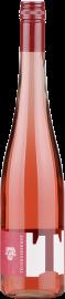 Zweigelt Rosé Federspiel 2018