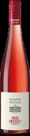 Zweigelt Rosé Federspiel Terrassen 2018