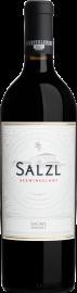Zweigelt Sacris Premium 2013