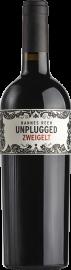 Zweigelt Unplugged 2018