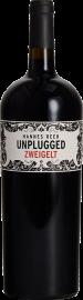"""Zweigelt """"Unplugged"""" Magnum 2017"""