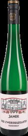 Zweikreuzgarten Chardonnay Federspiel 2015
