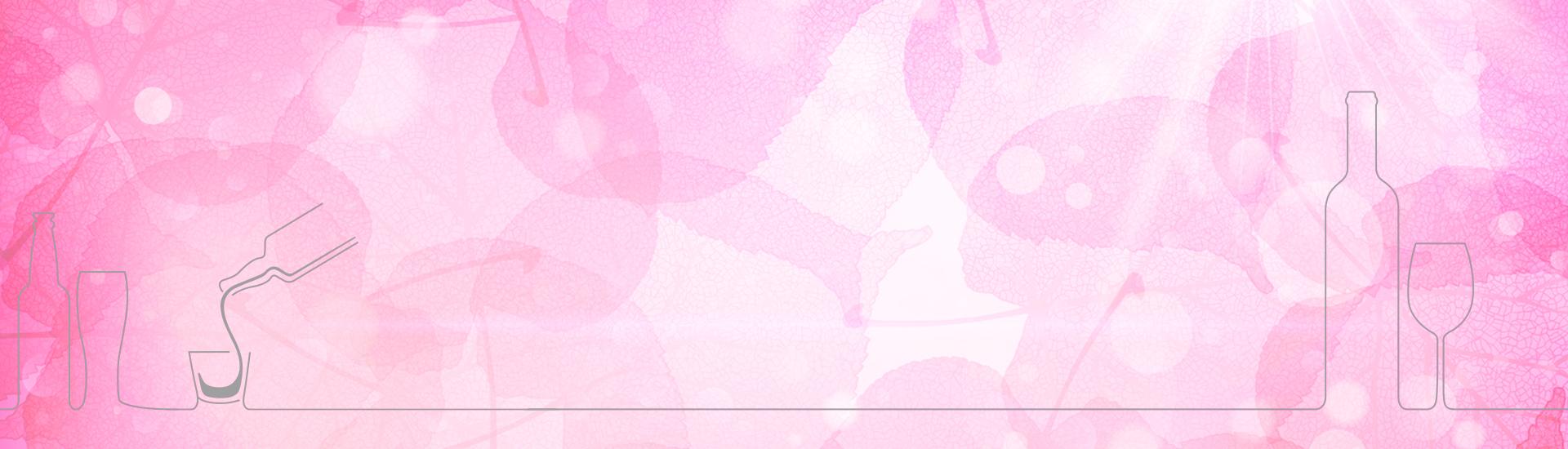 Alle aktuellen Angebote 06/2016 - Slider