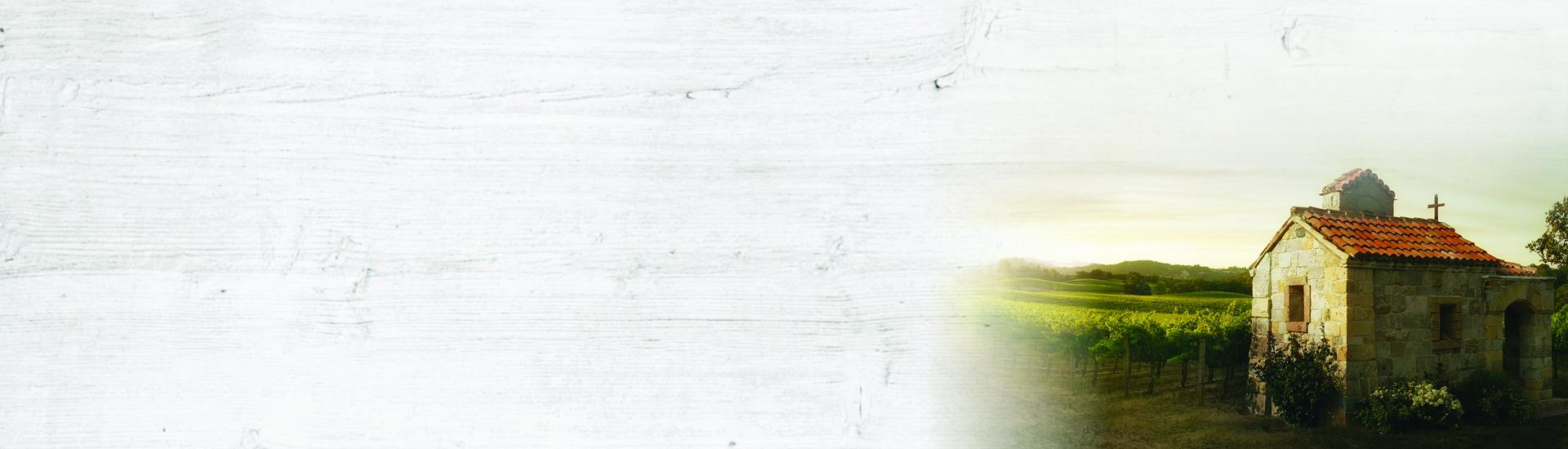 Weine - Vinorama on Tour: Willkommen im Burgund - Olivier Bernstein, Louis Jadot & Marc Morey 12/2016 - Slider