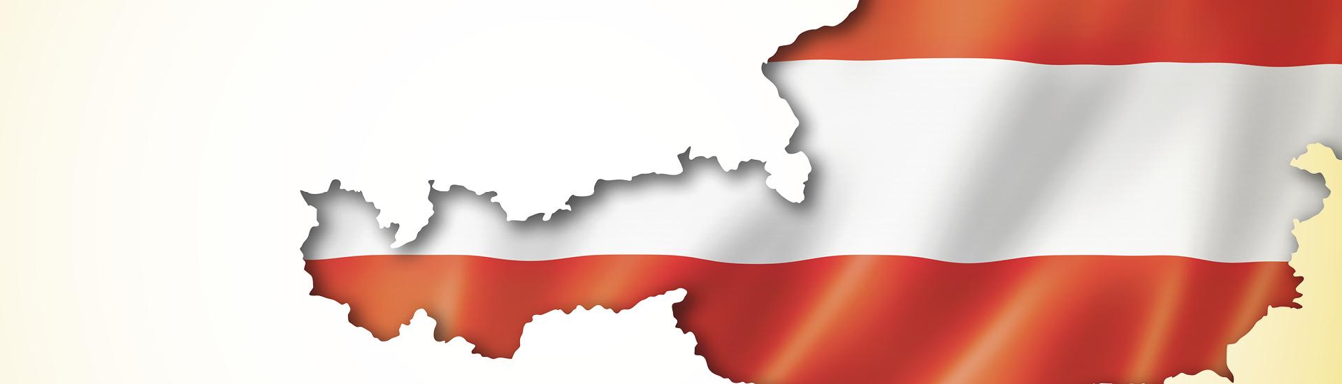 Biere - Wir feiern die österreichische Bierkultur! 09/2017 - Slider