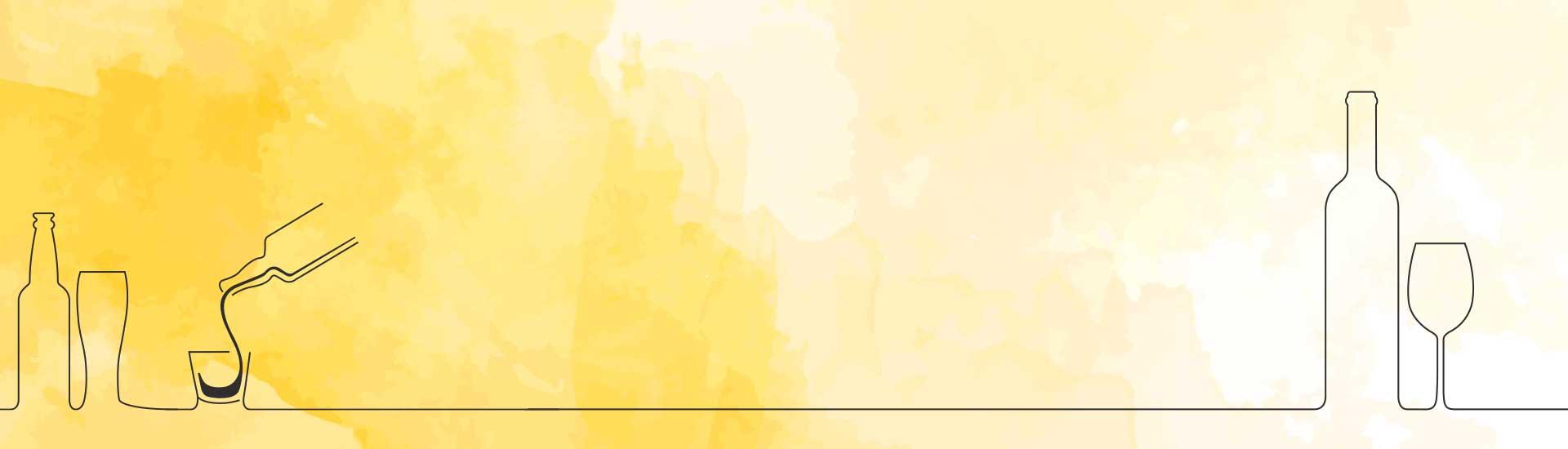 Alle aktuellen Angebote 10/2017 - Slider