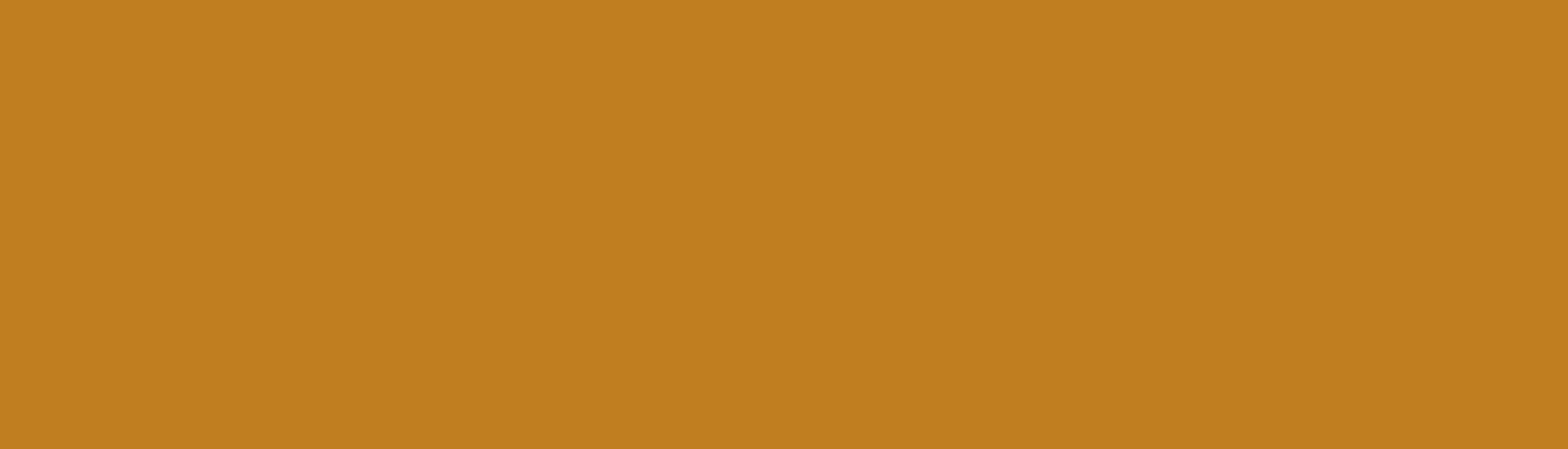 Zwei Riedel Gläser GRATIS ab einem Bestellwert von 299! 10/2017 - Slider