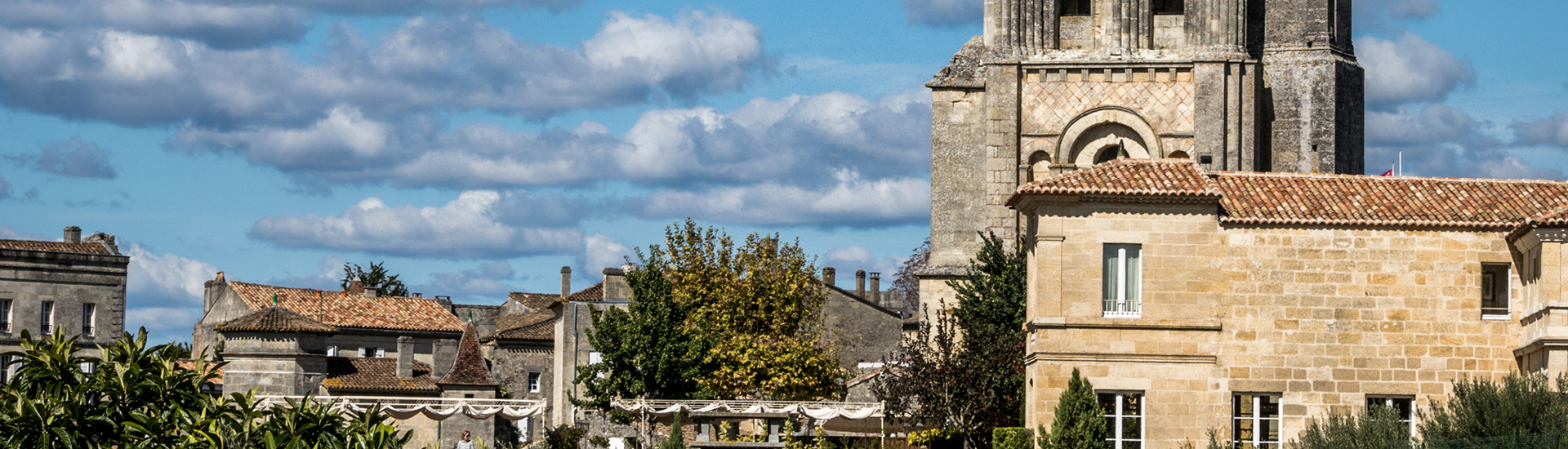 Weine - Rarität des Monats: Château Troplong Mondot 2000 11/2017 - Slider