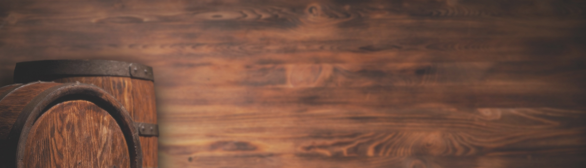 Spirituosen - Auf ALLE Premium Grappe -20% 06/2018 - Slider