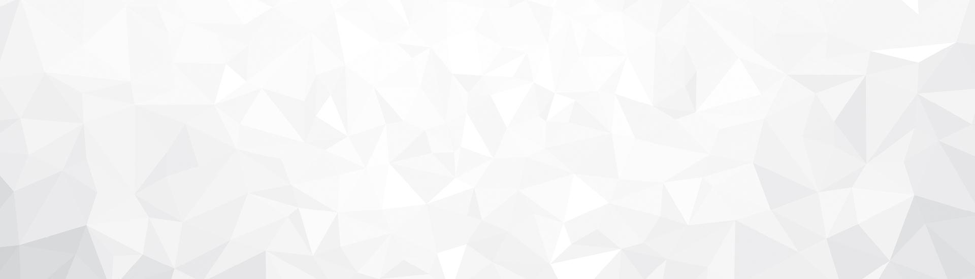 Weine - 30 Jahre Vinorama - Unsere Jubiläumspakete 10/2018 - Slider