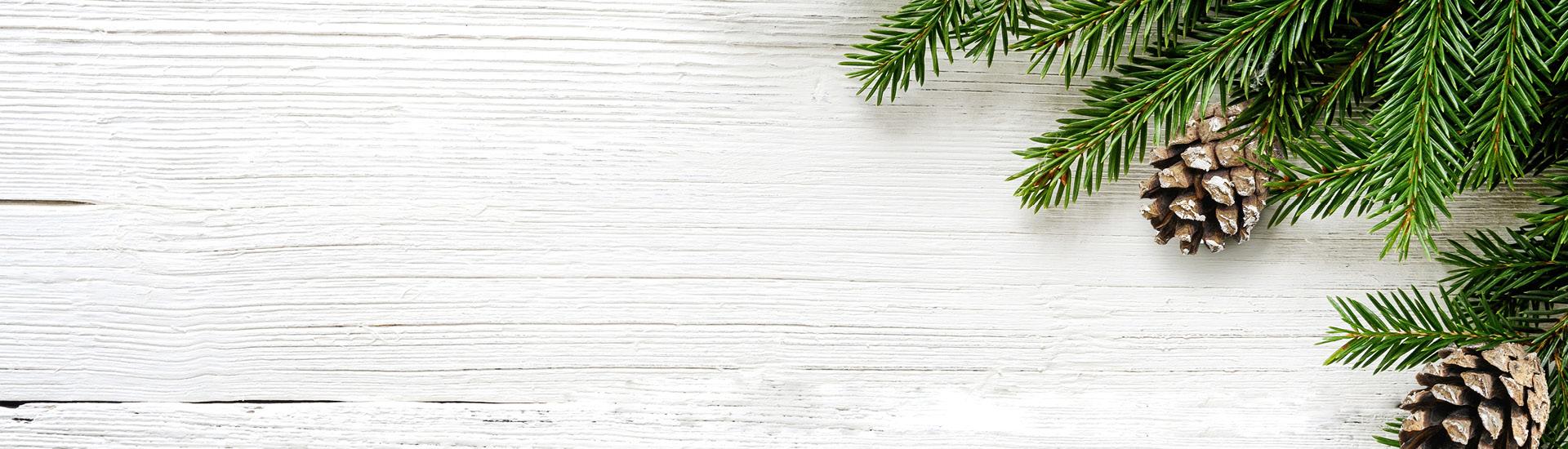Spirituosen - Geschenkideen für Ihr Fest 11-12/2018 - Slider
