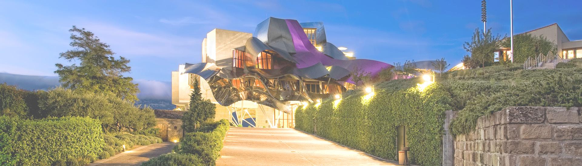 """Weine - Rarität des Monats: Rioja Gran Reserva """"150 Aniversario"""" 2010 11/2018 - Slider"""