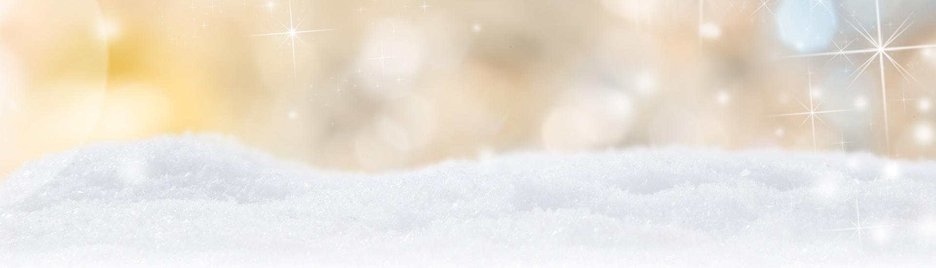 Weine - Lieblingsweine für Ihren Wunschzettel bis -20%! 12/2018 - Slider