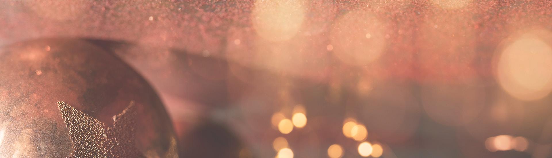 Spirituosen - Exklusive Spirituosen in der Geschenkverpackung! 12/2018 - Slider