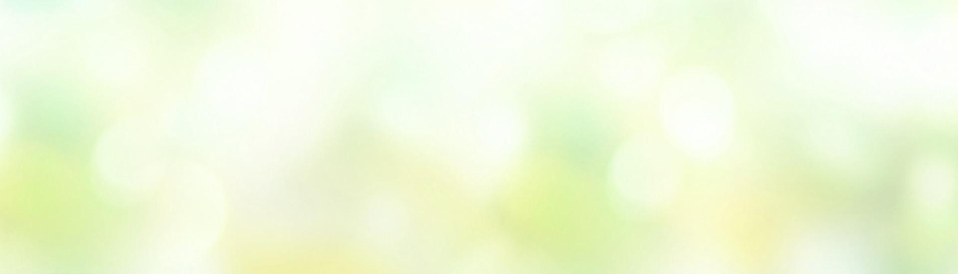 Weine für das Osternest: Top-Weine in Aktion & Weinsets mit GRATIS Magnum! 04/2019 - Slider