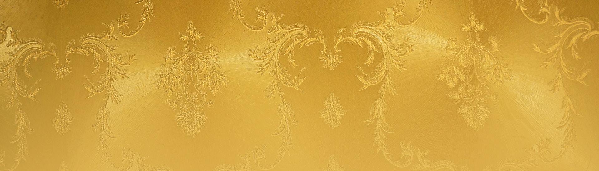 Weine - Rarität des Monats: Opus One 2015 06/2019 - Slider