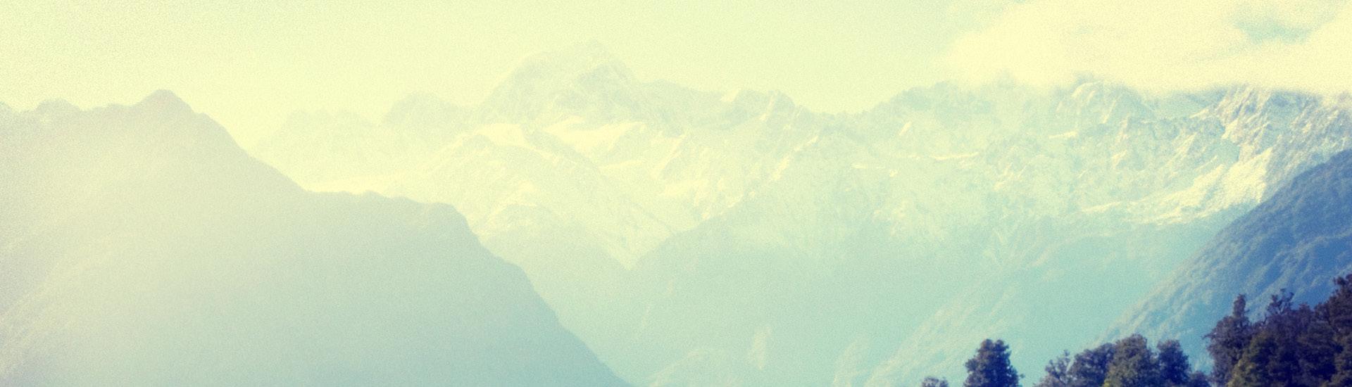 Zwei Riedel Gläser 'Swirl' GRATIS ab einem Bestellwert von 199,-! 08/2019 - Slider