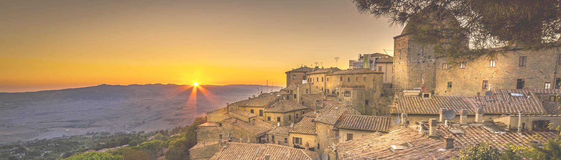 Weine - Italy's BEST - Prämierte Rotweine aus Italien mit -20% 09/2019 - Slider