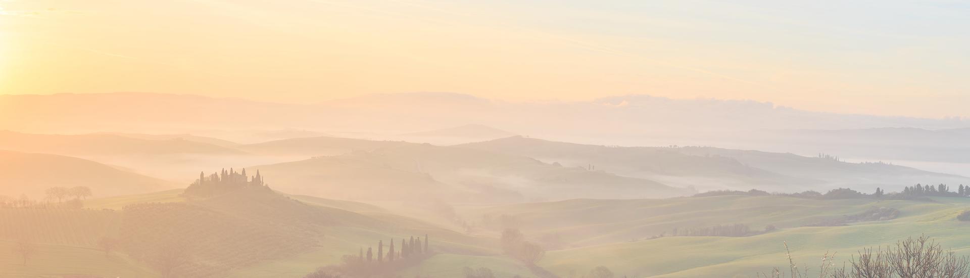 Weine - Bis zu -20% auf Top Weine der Toskana und Super Tuscans! 11/2019 - Slider