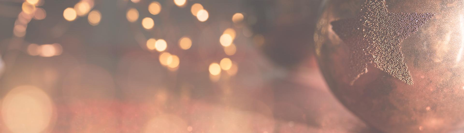 Weine - Unsere Bestseller & Lieblingsweine mit -20% 10-12/2019 - Slider
