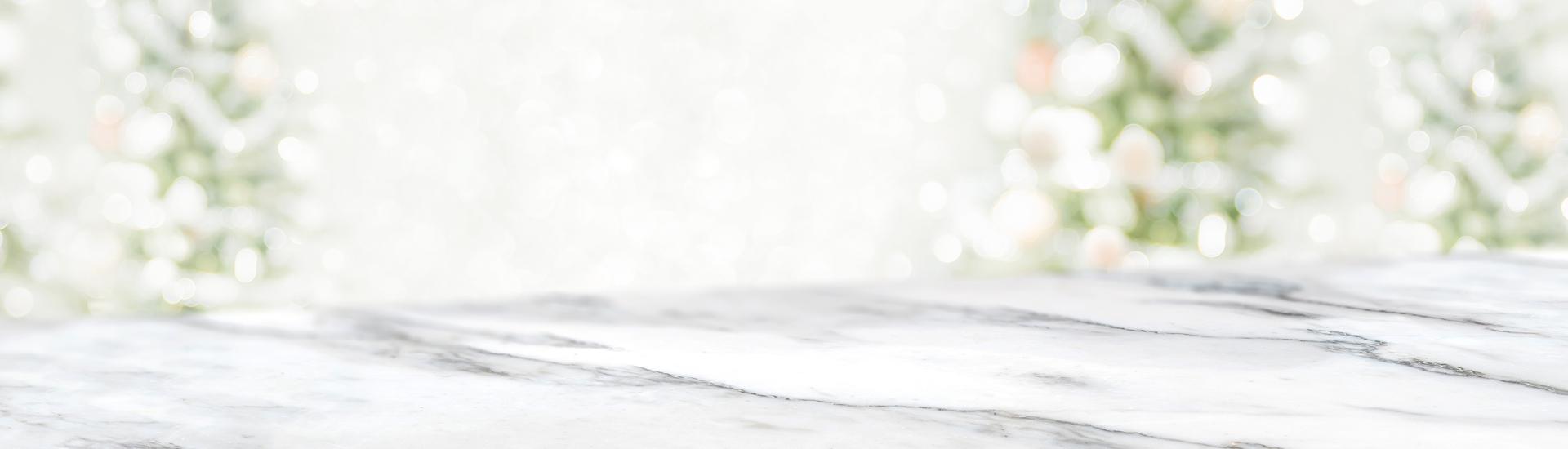 Spirituosen - Rum, Gin & Co. - Exklusive Spirituosen als Geschenk 12/2019 - Slider