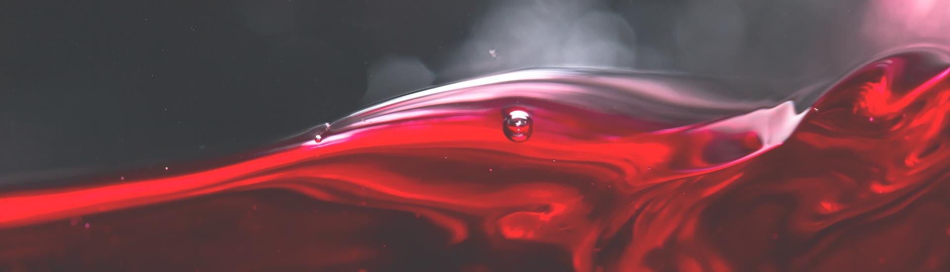 Weine - Die Sieger der Falstaff Rotweingala 2019 01/2020 - Slider