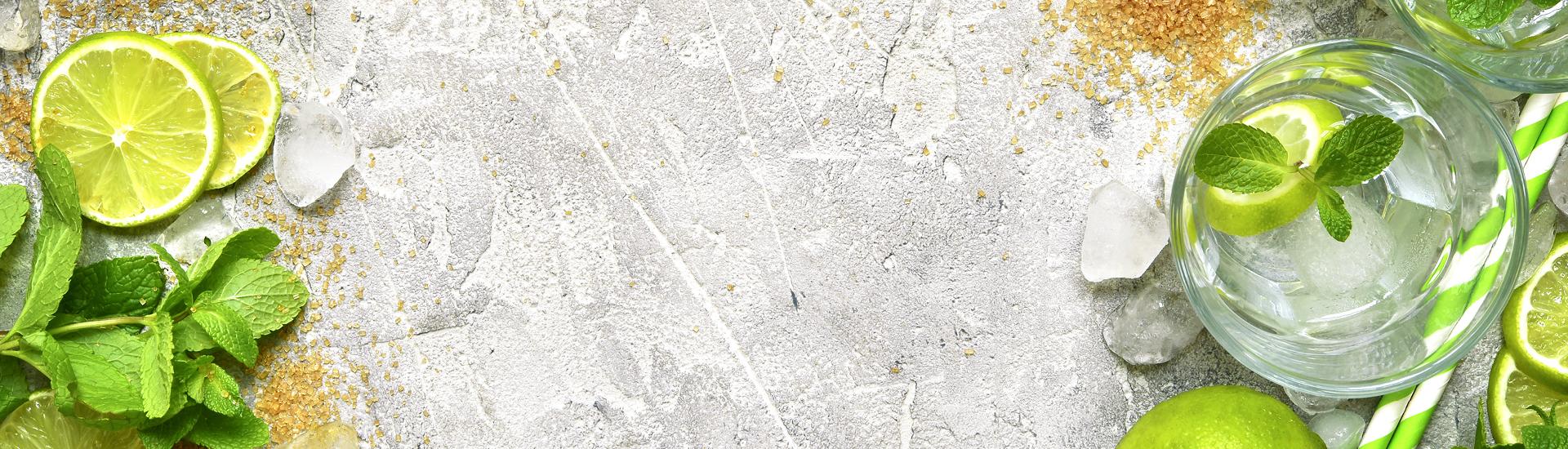 1 Fl. Gin Mare 0,7 l GRATIS ab einem Bestellwert von 299,-! 01/2020 - Slider