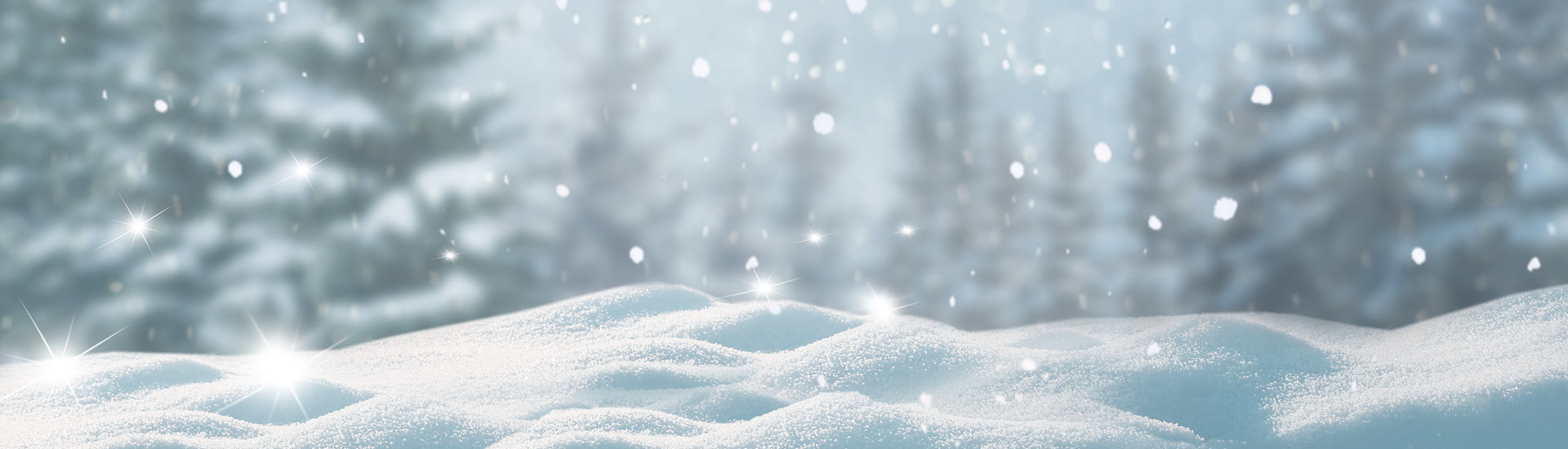 Weine - Winter Sale bis -30% Rabatt 02/2020 - Slider (Produkt)