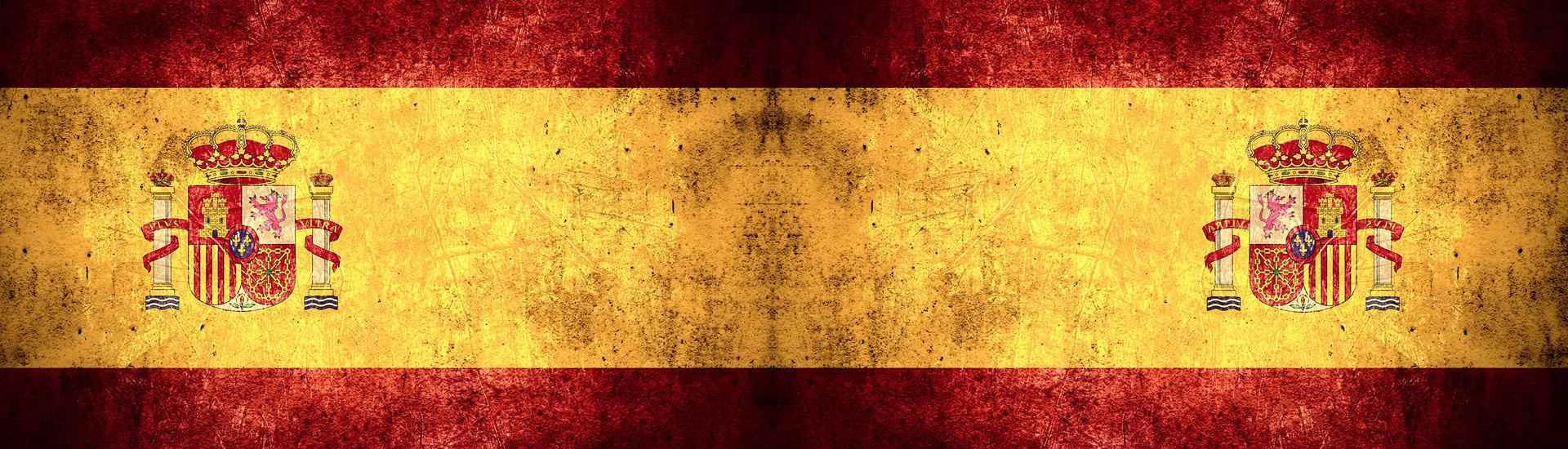 Weine - Auf ALLE lagernden Weine aus Spanien -20% 04/2020 - Slider