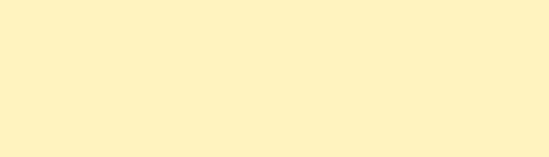 Alle aktuellen Angebote 04/2020 - Slider