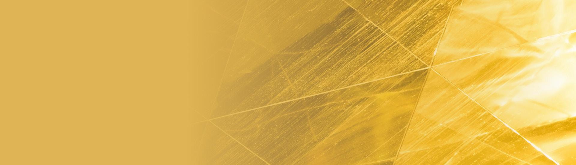 Weine - Rarität des Monats: Dom Pérignon Brut 2008 05/2020 - Slider