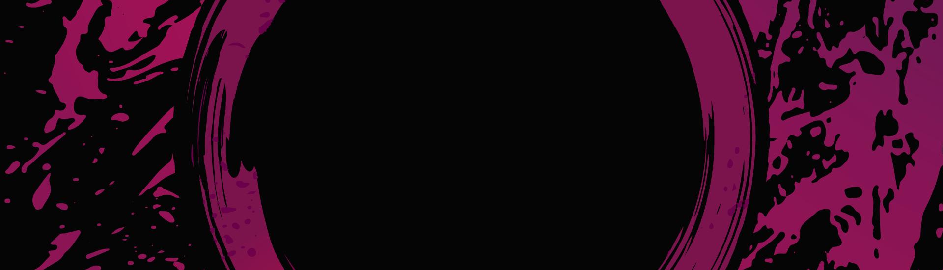 Weine - Auf ALLE lagernden, reinsortigen Blaufränkisch -20% Rabatt 09/2020 - Slider