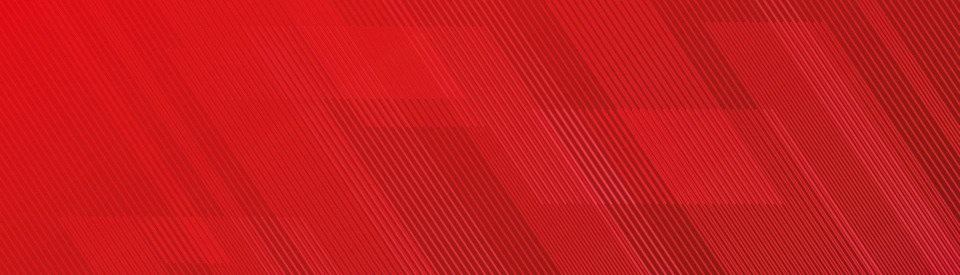 Zwei Riedel Gläser 'Riesling' GRATIS ab einem Bestellwert von 299,-! 09/2020 - Slider