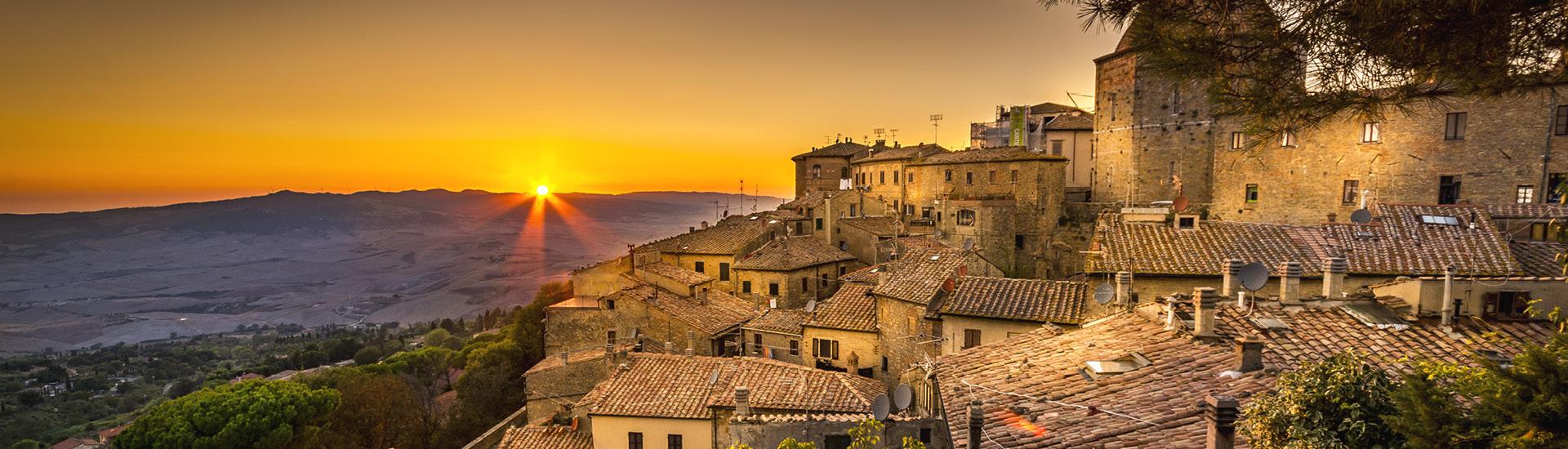 Feinste Weine der Toskana - Super Tuscans & Co. bis -20% 11/2020 - Slider