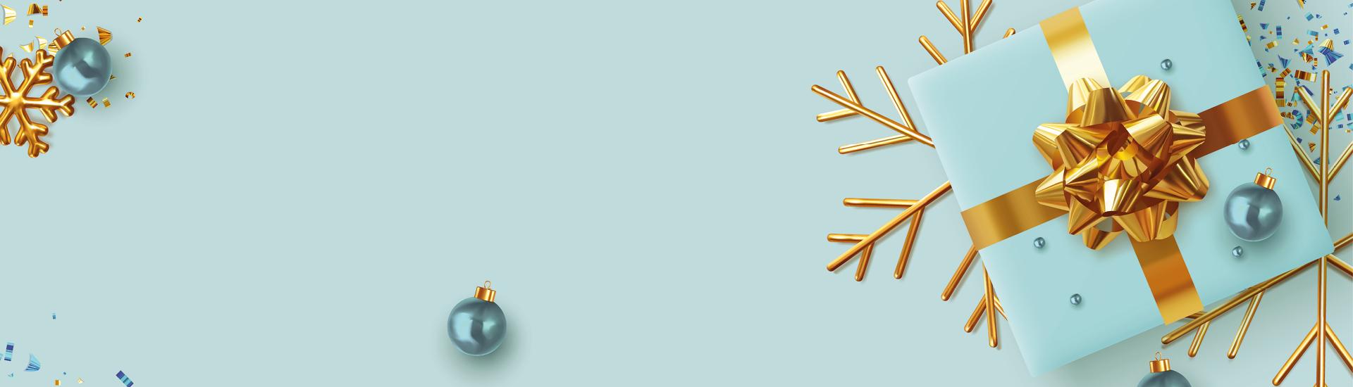 Weine - Unsere Bestseller & Lieblingsweine für die Feiertage mit -20% 10-12/2020 - Slider