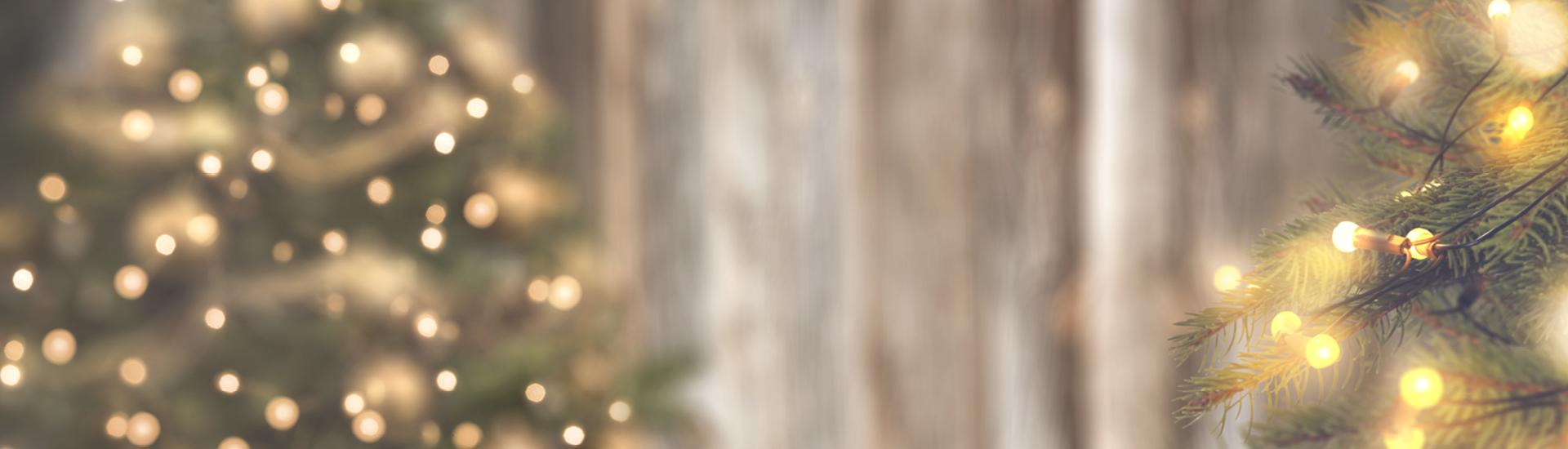 Weine - Geschenkideen für Weihnachten 11-12/2020 - Slider