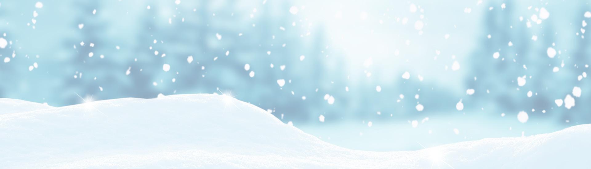 Weine - Winter SALE bis zu 30% Rabatt 02/2021 - Slider