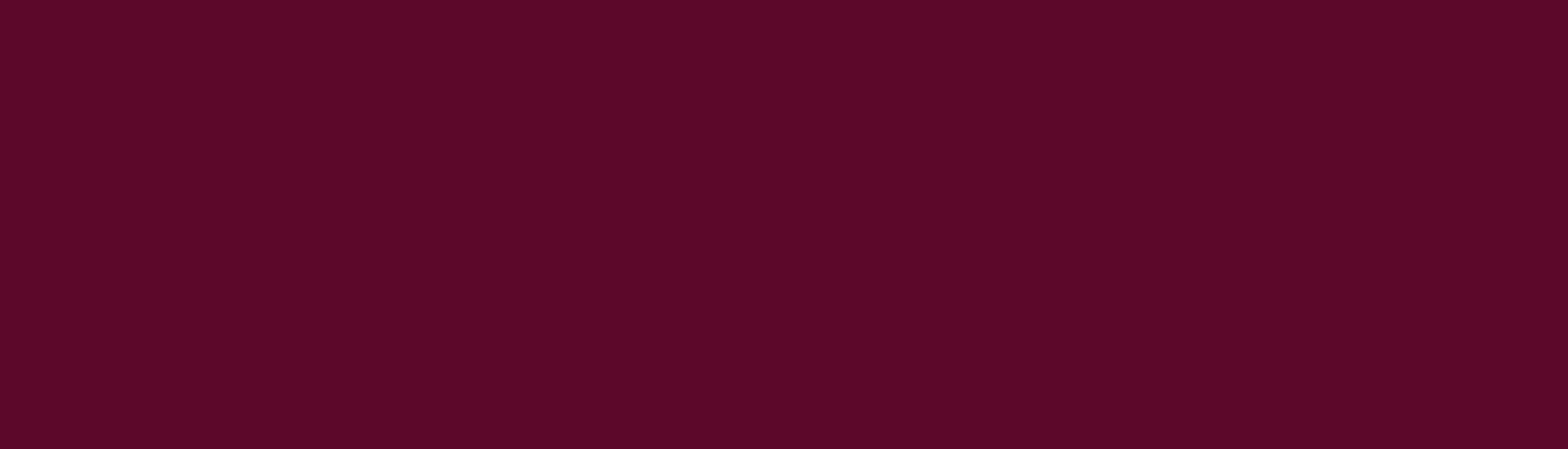 ONLINE WEINMARKT - Weißweine Jahrgang 2019 01/2021 - Slider