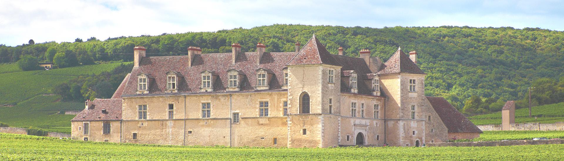 Weine - Bordeaux 2017: Top-Weine der französischen Meisterklasse 03/2021 - Slider