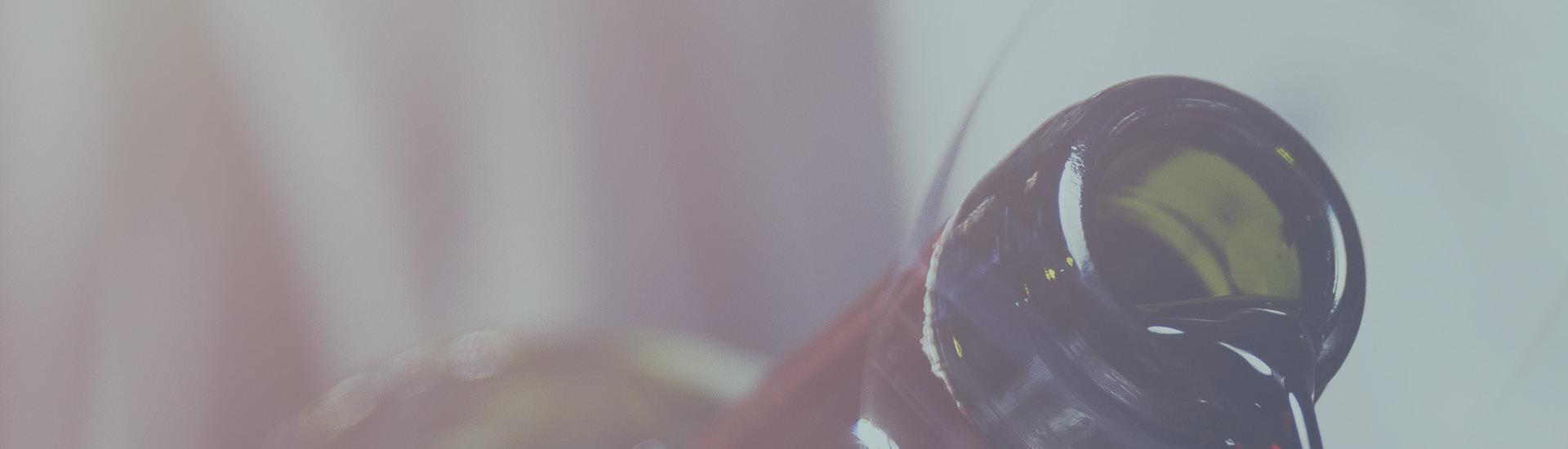 Zwei Riedel Gläser 'Merlot/Cabernet' GRATIS ab einem Bestellwert von 299,-! 05/2021 - Slider