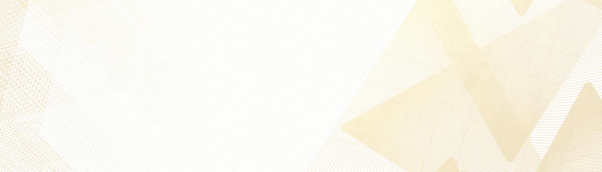 Weine - Vinoramas Pakete-Vielfalt: 12+1 GRATIS Magnum bzw. 5+1 GRATIS 05/2021 - Slider